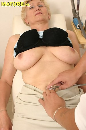 Big Boobs Doctor Porn Pictures